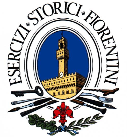 Esercizio Storico Fiorentino